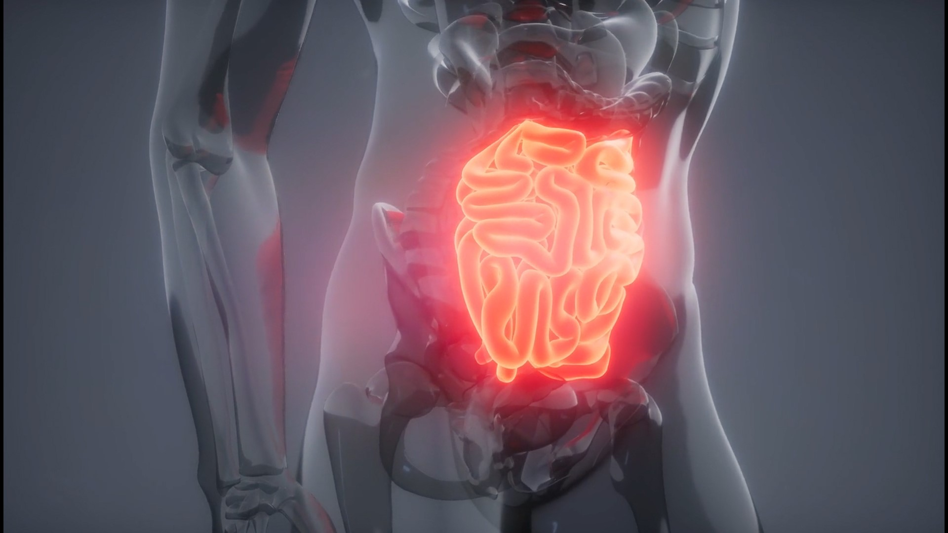 Panel Moves Up Colon Cancer Test Age Recommendation Wzzm13 Com
