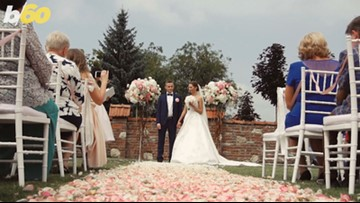 Wedding Planners Spill Secrets to Having the Perfect Wedding Day