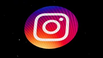 Instagram to start hiding 'like' counts in US this week