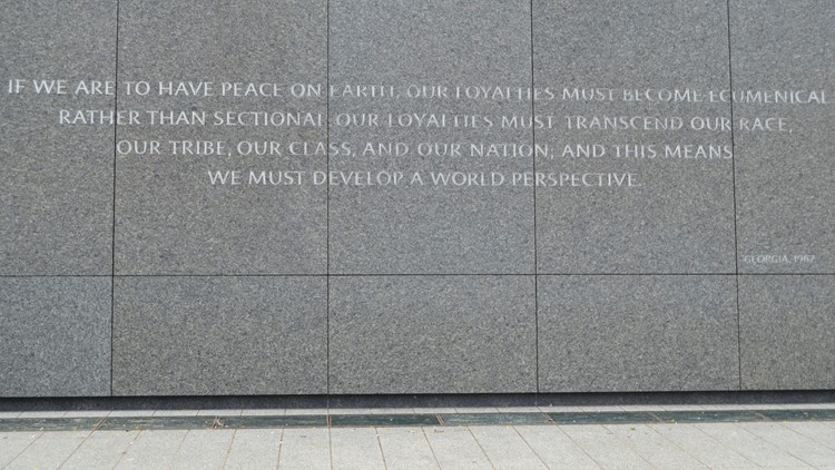 MLK world perspective quote.jpg