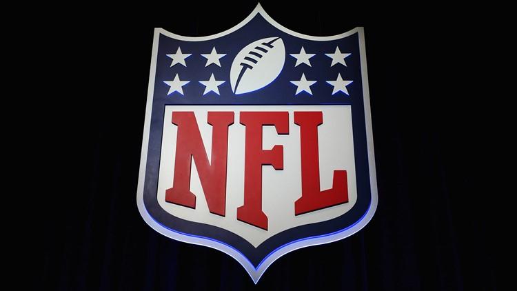 NFL announces 2019 NFL London Games