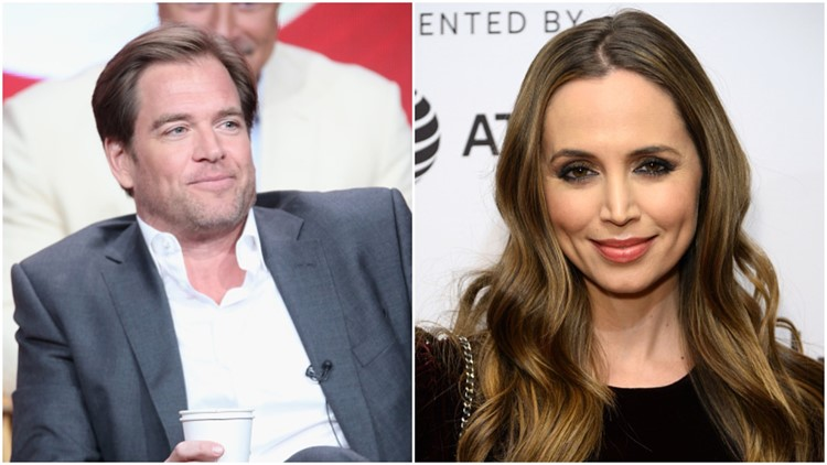 CBS paid actress Eliza Dushku $9.5M after 'Bull' star Michael Weatherly's sexual comments