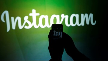 The latest hoax about an Instagram 'rule change' fooled lots of people