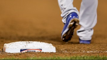 Reports: MLB considers expanding to 14 playoff teams with reality TV twist