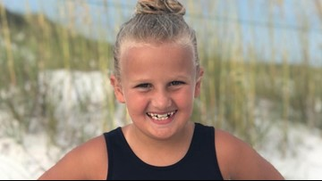 Ohio 4th grader dies after contracting flu as national cases spike