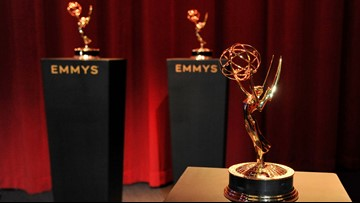 Emmys 2019: List of nominees