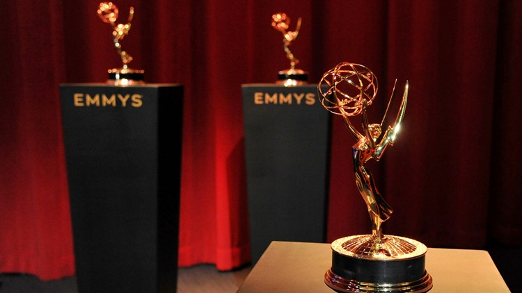 2019 Primetime Emmy Nominations Announcements