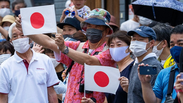 Tokyo Olympics: A success? A failure? And how to judge