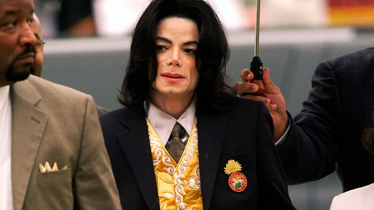 After years, court hands tax win to Michael Jackson heirs