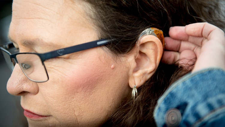 US regulators lay out plan for over-the-counter hearing aids