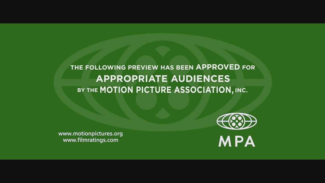 Trailer: Chris Evans in 'Lightyear' 2022 movie