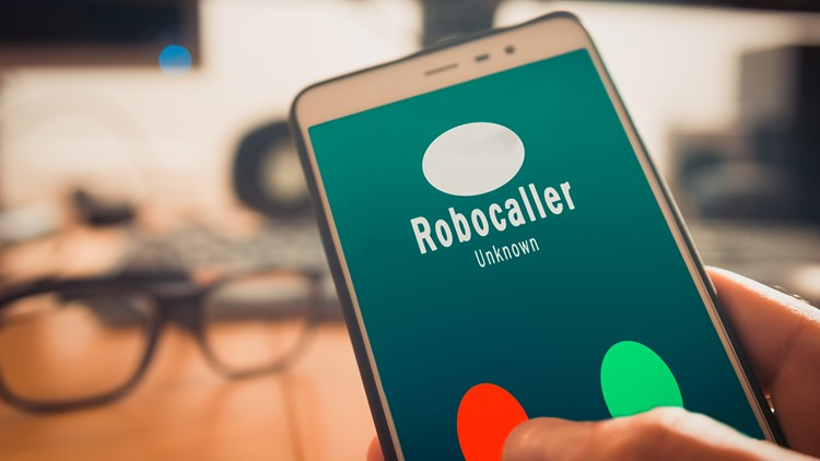 Here's how to make robocallers pay for their calls