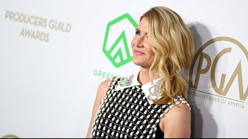 Laura Dern on 'Big Little Lies' Season 3 After Nicole Kidman Said They Could Never Get Her Back (Exclusive)