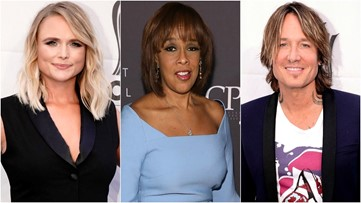 How to Watch the 'ACM Presents: Our Country' Special Hosted by Gayle King