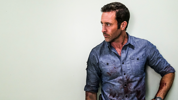 'Hawaii Five-0' Boss on the Emotional Series Finale and McGarrett's Surprise Reunion (Exclusive)