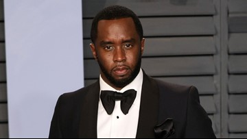 Diddy Has Officially Changed His Name