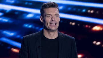 'American Idol': Ryan Seacrest Shares Hopeful Message About 'Healing' Power of Music Amid Coronavirus Outbreak