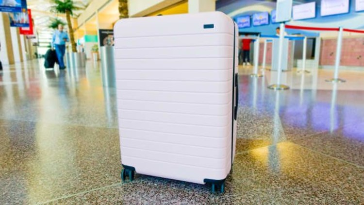 best-gifts-2018-away-suitcase.jpg