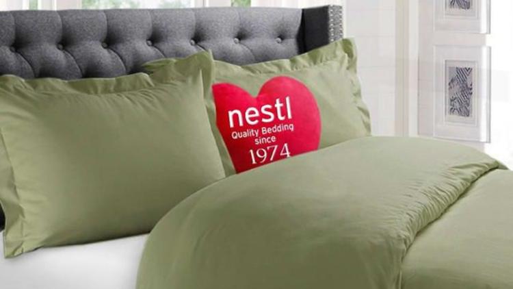 Nestle-Duvet-Set.png