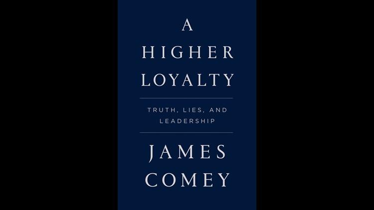 636584628775570891-James-Comey-A-Higher-Loyalty.JPG