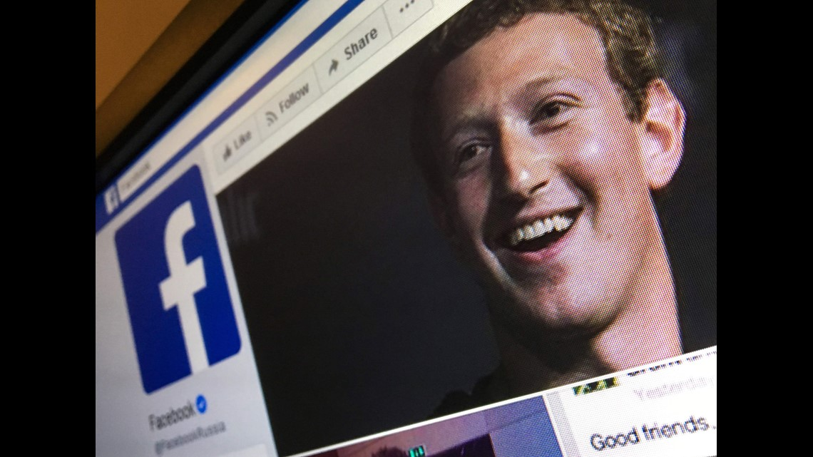 2ab520c46875b5 Facebook s Chairman and CEO Mark Zuckerberg will testify before Congress in  wake of the controversy over the leak of users  data.  Playboy  has  deactivated ...