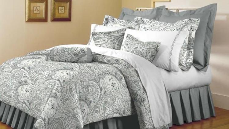 Mellanni-Bed-Sheet-Set.png