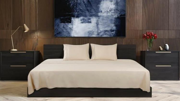 Utopia-Bedding-Sheet-Set.png