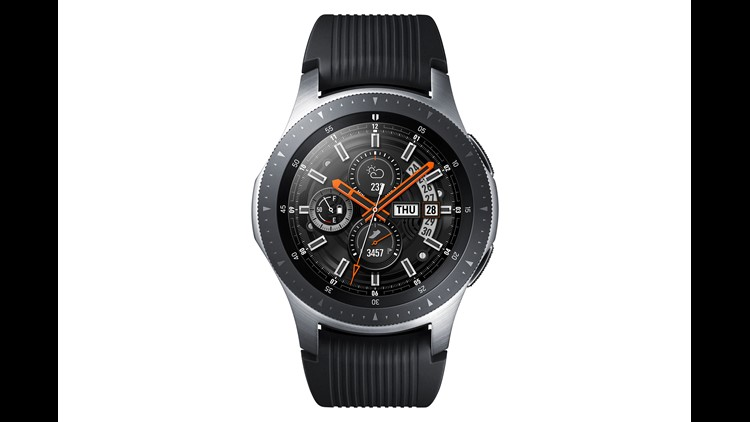 636694350215060925-Galaxy-Watch-46mm.jpg