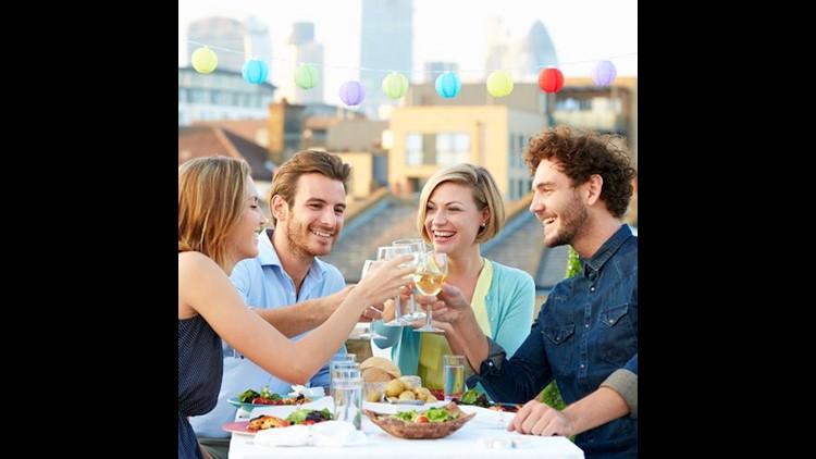 friends-dinner-party-city.jpg