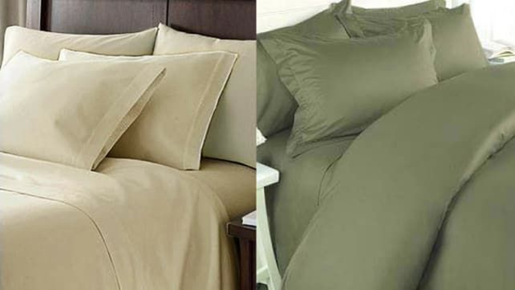 HC-Collection-Bed-Sheets.png