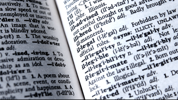 'Awesomesauce' 'safe space' join Oxford English Dictionary