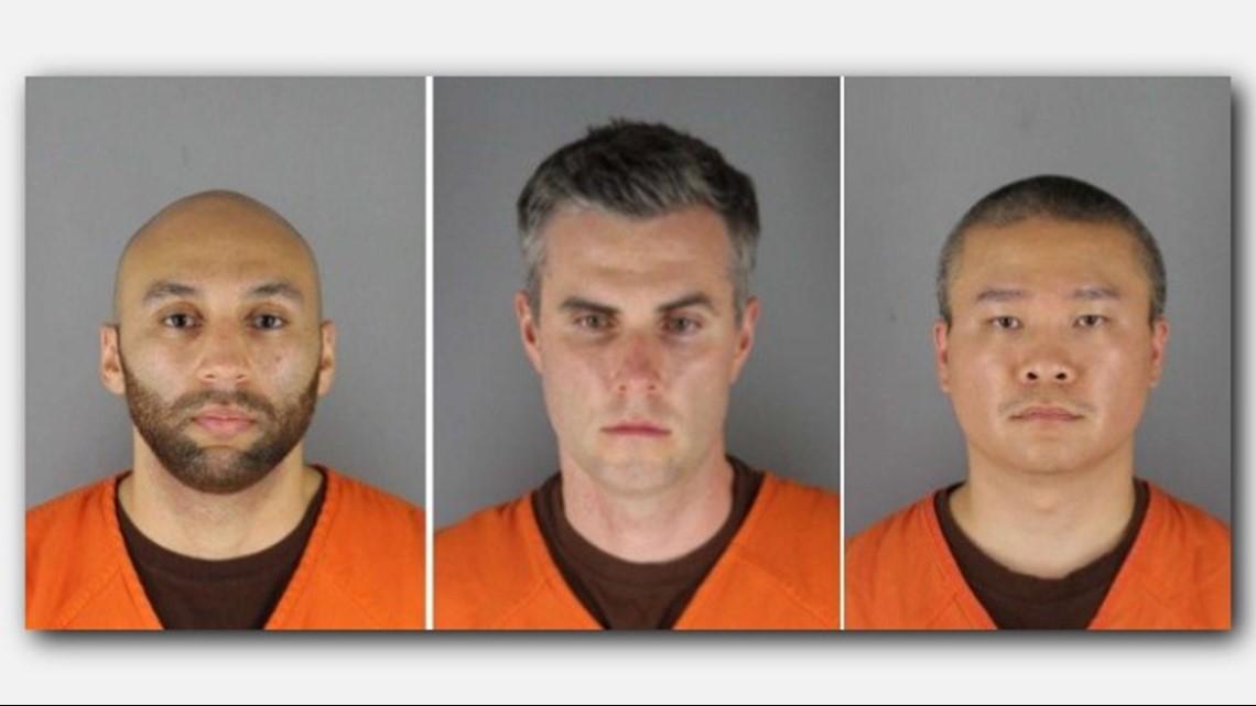aiding and abetting a felon in michigan