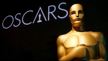 Oscars 2020: Full List of Nominees