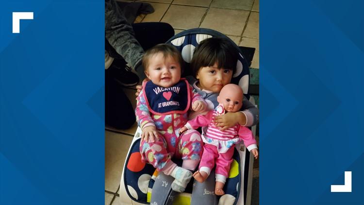 3 kids killed by mom