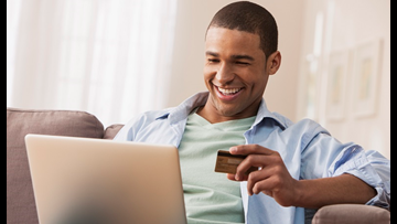 You finally paid off your credit cards. Now what?