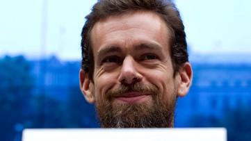 Twitter CEO Jack Dorsey pledges $1 billion to COVID-19 relief