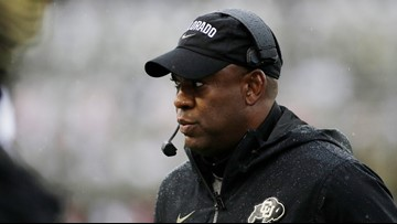 Players, coaches, fans react to Mel Tucker leaving CU after 5-7 season