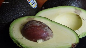 VERIFY: Will we run out of avocados if the border closes?