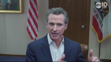 California governor signs fur sales, circus performance bans