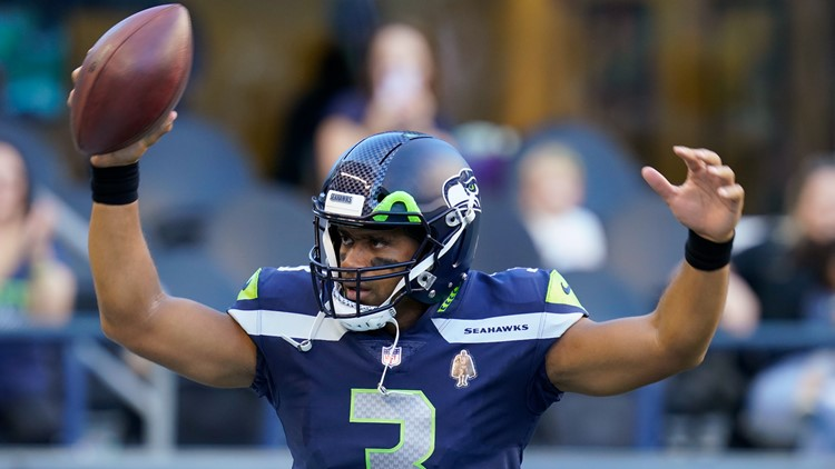 NFL Week 1 Predictions: Road wins ahead for Seahawks over Colts, Packers over Saints?