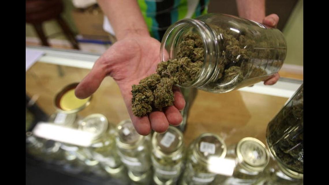Есть ли в марихуане допинг семена конопли спб