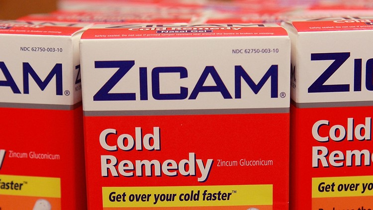 Zicam has agreed to a $16 million settlement after a class action lawsuit claims the company made false and misleading statements about the effectiveness of some of its products.