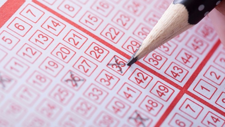 Why you'll have a better chance of winning the Michigan Lottery soon