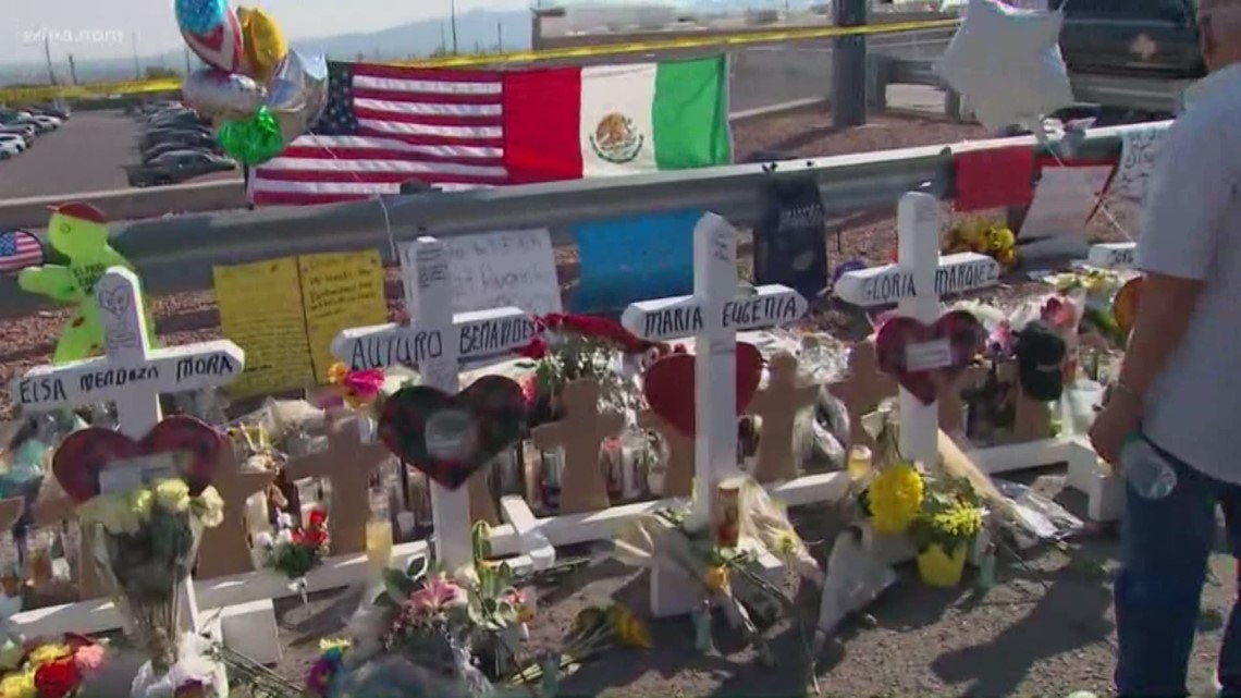 VERIFY: The link between mental health and mass shootings is thin