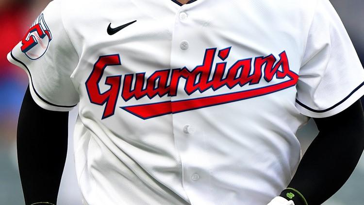 Cleveland Guardians roller derby team sues Cleveland  Indians/Guardians baseball team to block name change