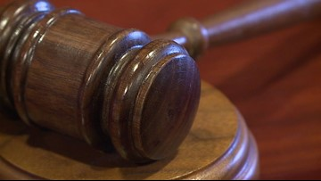 Judge invalidates Michigan Medicaid work requirements