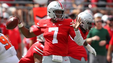 College football preview: What to watch for in Week 3