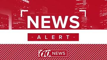 Deputies stop active shooter at Florida supermarket