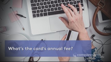 MagnifyMoney: What to consider when picking a travel card