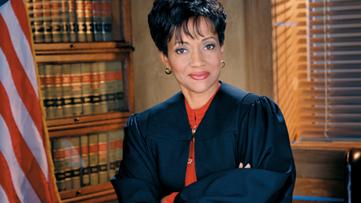 Judge Glenda Hatchett to talk gun violence in Muskegon Heights